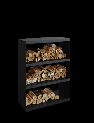 Wood Storages